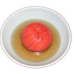 トマトのおでん.JPG